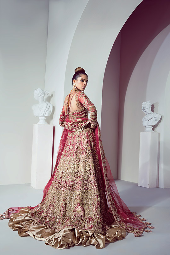 Fashion Forward Wedding Couture Collection By Shiza Hassan (24)