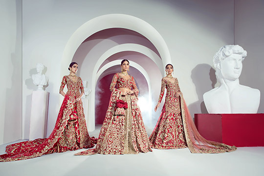 Fashion Forward Wedding Couture Collection By Shiza Hassan (25)