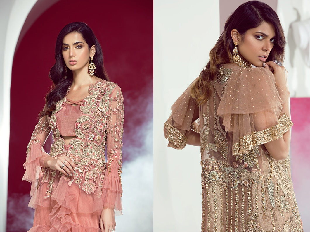 Fashion Forward Wedding Couture Collection By Shiza Hassan (27)