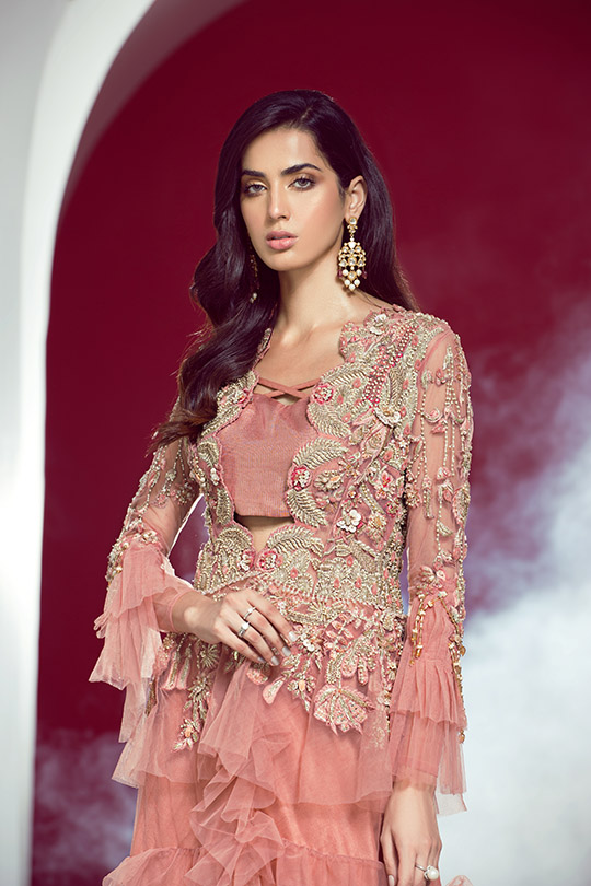 Fashion Forward Wedding Couture Collection By Shiza Hassan (3)