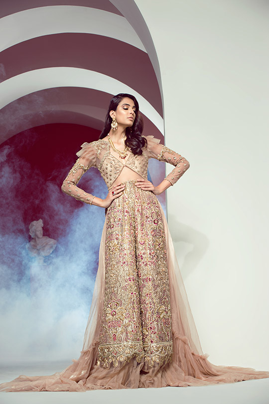 Fashion Forward Wedding Couture Collection By Shiza Hassan (4)