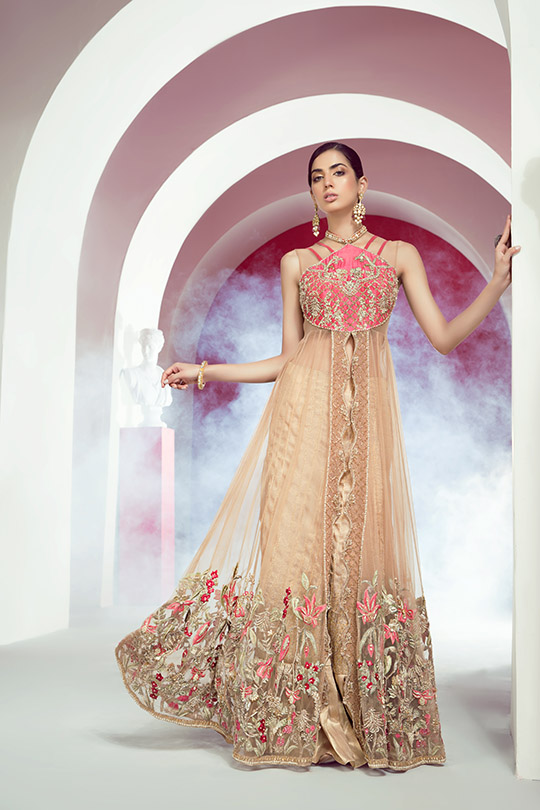 Fashion Forward Wedding Couture Collection By Shiza Hassan (7)