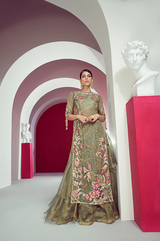 Fashion Forward Wedding Couture Collection By Shiza Hassan (8)