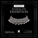 Festive Season Luxury Jewellry Collection By Jaipur & Co (5)