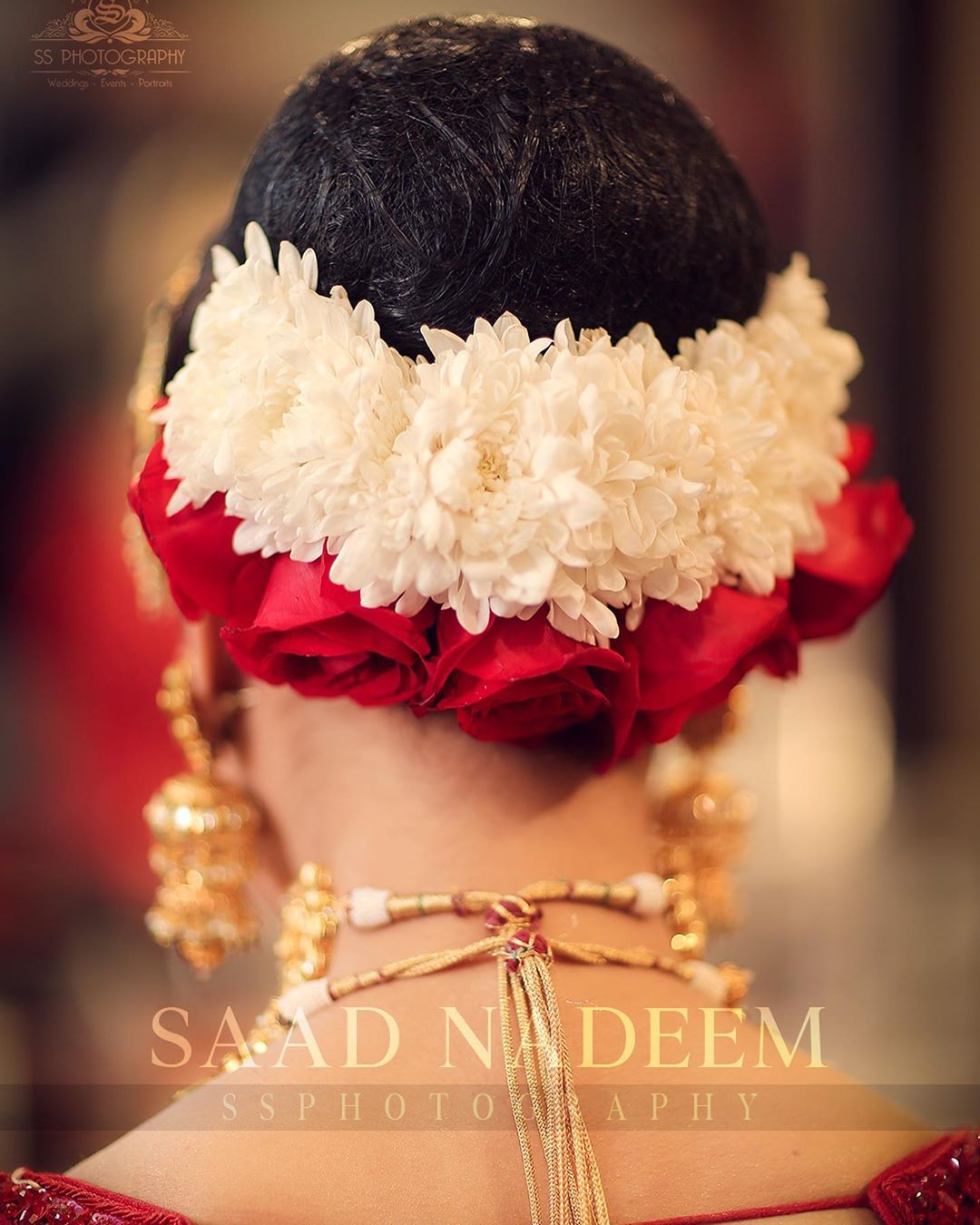 Iqra Aziz and Yasir Hussain Wedding Pictures (3)