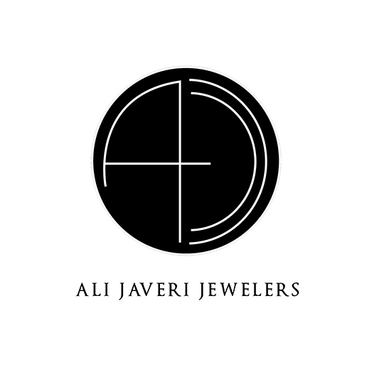 Latest Bridesmaid Jewelry Designs By Ali Javeri Jewelers (3)