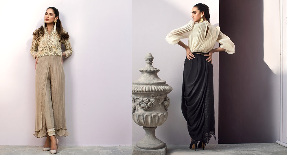 Lea Formal Dresses Collection By Umaima Mustafa (1)