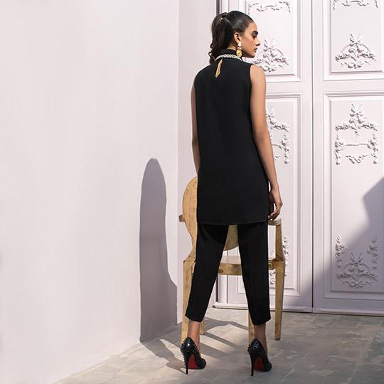 Lea Formal Dresses Collection By Umaima Mustafa (3)