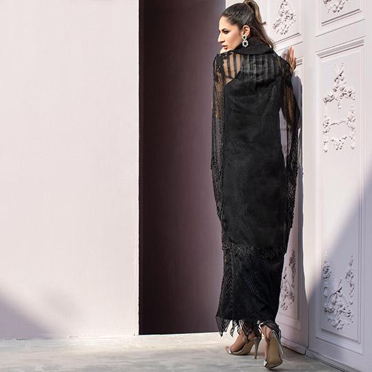 Lea Formal Dresses Collection By Umaima Mustafa (5)