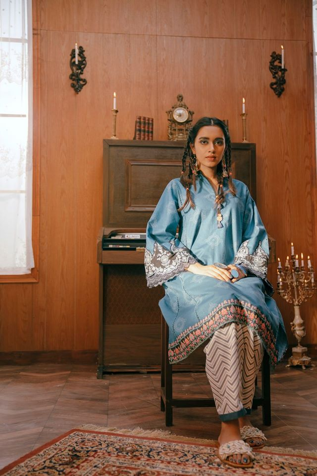 Music Room by Ethnic New Winter Casual Range 2019-20 (10)