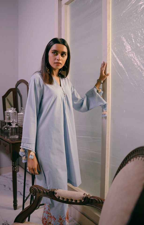 Music Room by Ethnic New Winter Casual Range 2019-20 (11)