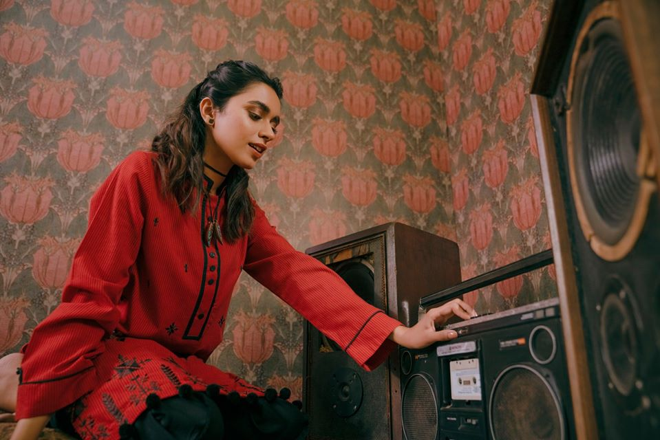 Music Room by Ethnic New Winter Casual Range 2019-20 (13)