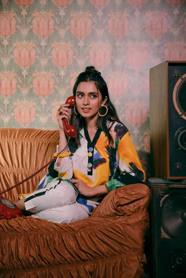 Music Room by Ethnic New Winter Casual Range 2019-20 (14)