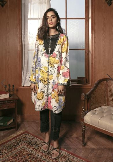 Music Room by Ethnic New Winter Casual Range 2019-20 (2)