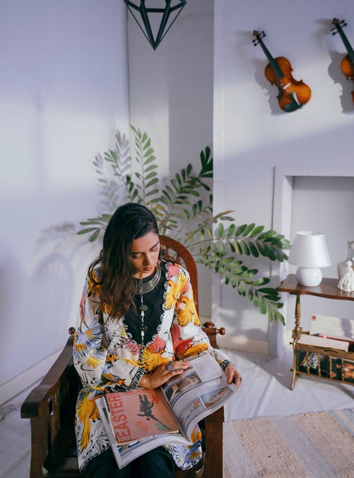 Music Room by Ethnic New Winter Casual Range 2019-20 (20)
