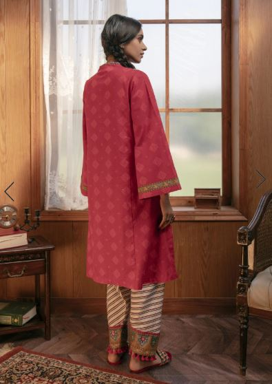 Music Room by Ethnic New Winter Casual Range 2019-20 (23)