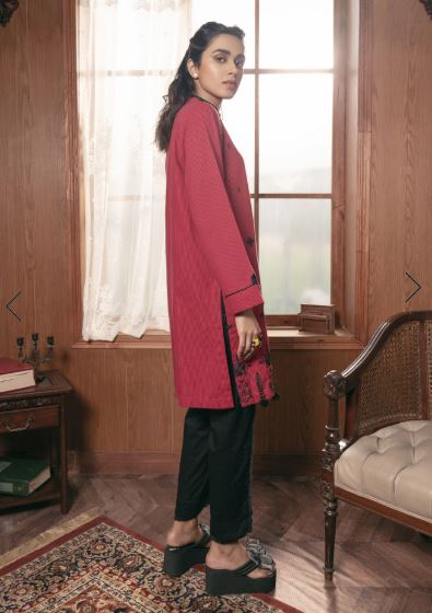 Music Room by Ethnic New Winter Casual Range 2019-20 (24)