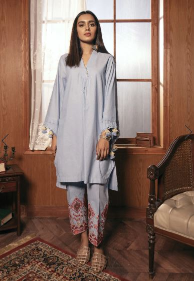 Music Room by Ethnic New Winter Casual Range 2019-20 (3)