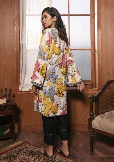 Music Room by Ethnic New Winter Casual Range 2019-20 (34)