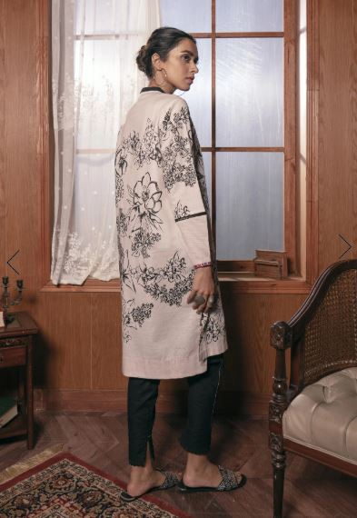 Music Room by Ethnic New Winter Casual Range 2019-20 (6)