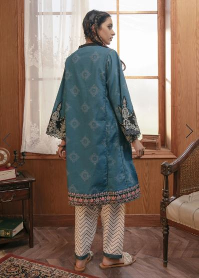 Music Room by Ethnic New Winter Casual Range 2019-20 (7)