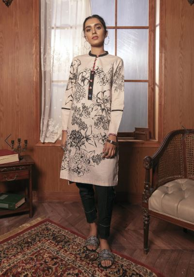 Music Room by Ethnic New Winter Casual Range 2019-20 (8)
