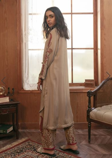 Music Room by Ethnic New Winter Casual Range 2019-20 (9)