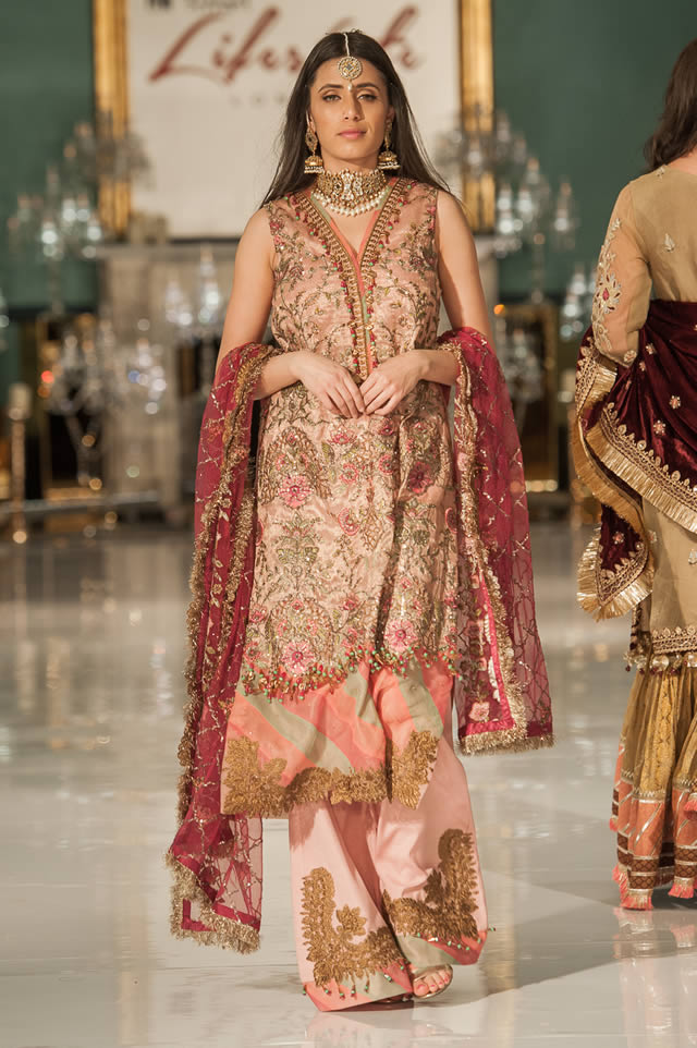 Noor Embroidered Winter Festive 2019-20 Collection at Lifestyle London By Saadia Asad (12)