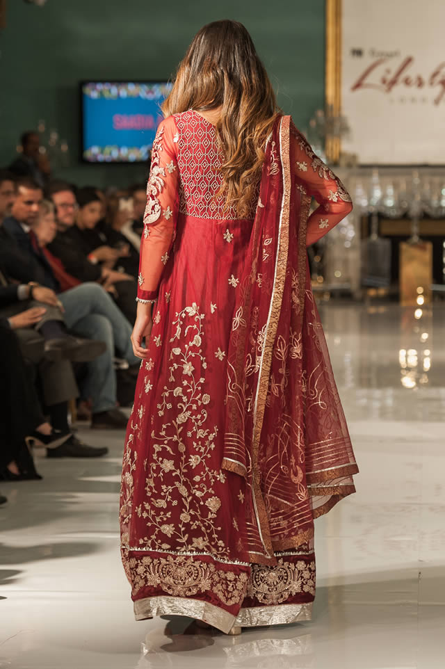 Noor Embroidered Winter Festive 2019-20 Collection at Lifestyle London By Saadia Asad (16)