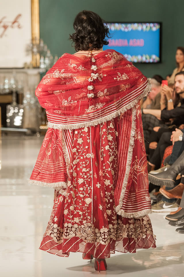 Noor Embroidered Winter Festive 2019-20 Collection at Lifestyle London By Saadia Asad (18)
