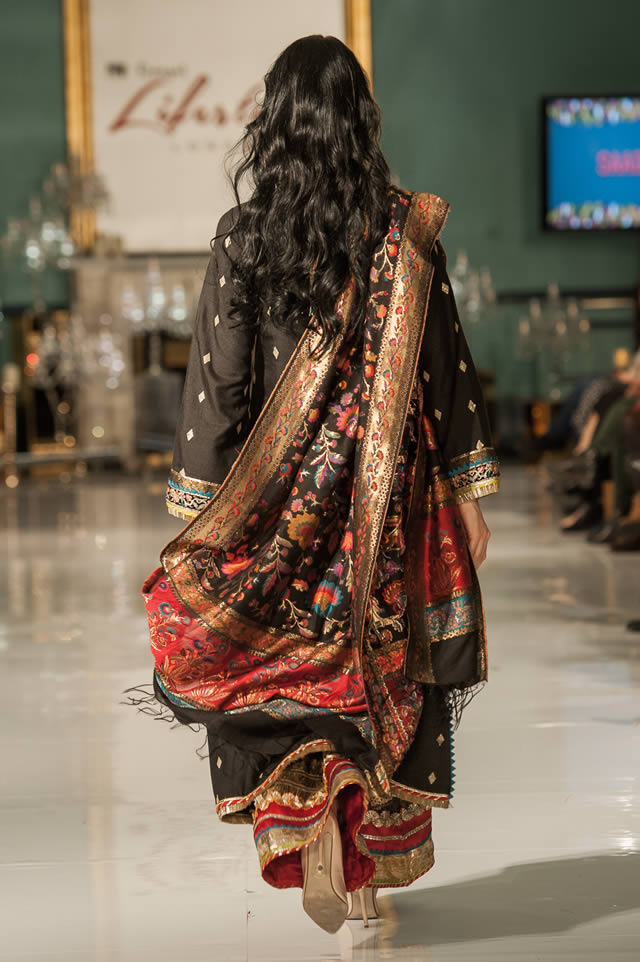 Noor Embroidered Winter Festive 2019-20 Collection at Lifestyle London By Saadia Asad (24)