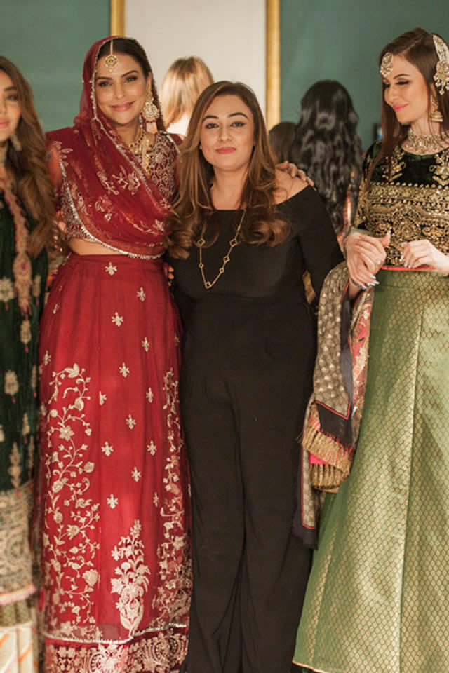 Noor Embroidered Winter Festive 2019-20 Collection at Lifestyle London By Saadia Asad (29)