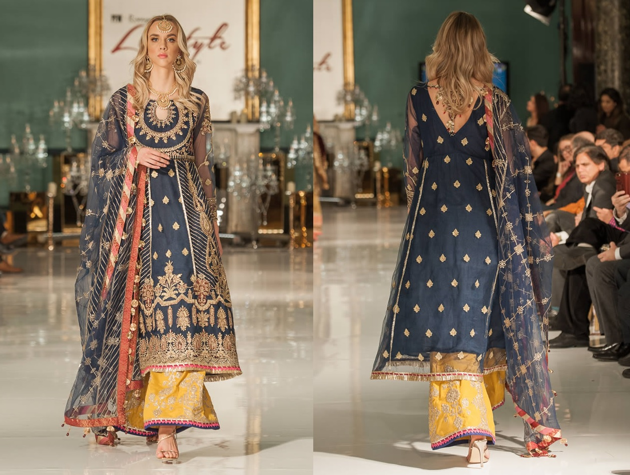 Noor Embroidered Winter Festive 2019-20 Collection at Lifestyle London By Saadia Asad (35)