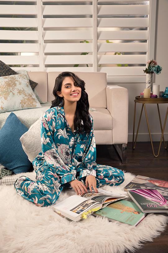 Sleepwear Essentials Home Launches 2020 By Sapphire (1)