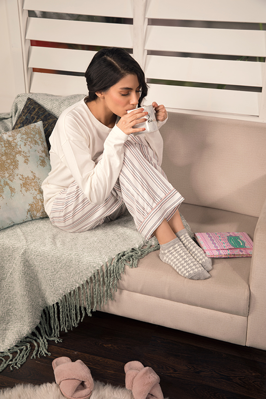 Sleepwear Essentials Home Launches 2020 By Sapphire (3)