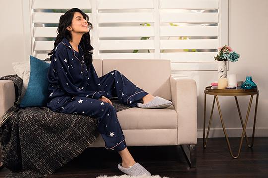 Sleepwear Essentials Home Launches 2020 By Sapphire (9)