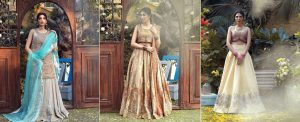 Umsha By Uzma Babar Nine latest Looks 2020 (1)