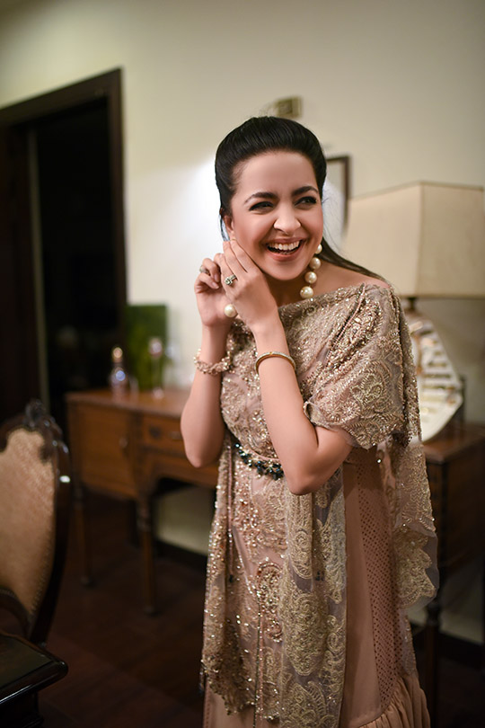 Wedding Luxury Dresses Style 2020 Decoded By Natasia Paul 13