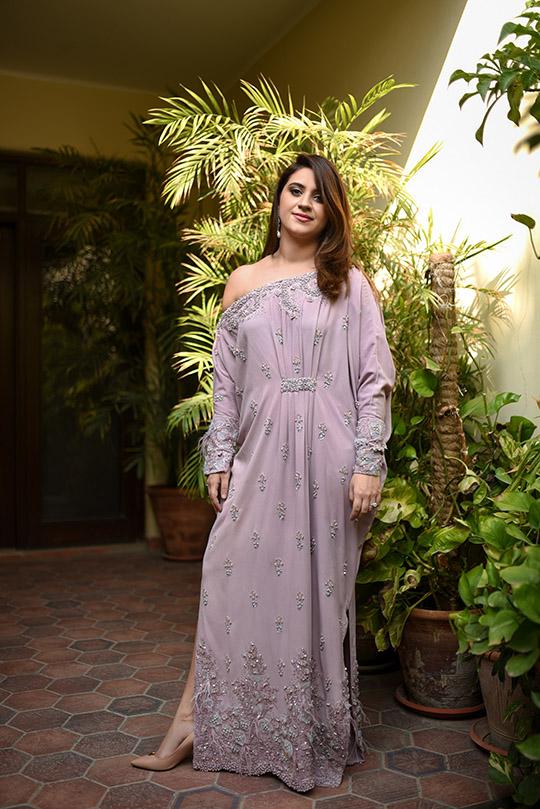 Wedding Luxury Dresses Style 2020 Decoded By Natasia Paul 16