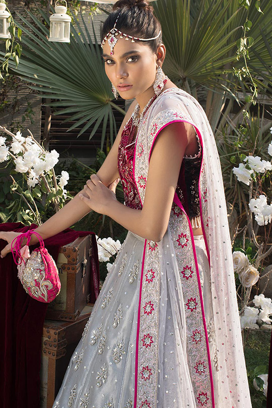 2020 Bridals Wear Luxury Collection by Ayesha Ibrahim (1)