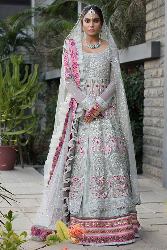 2020 Bridals Wear Luxury Collection by Ayesha Ibrahim (10)