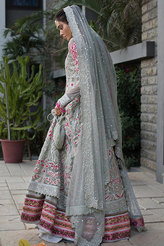 2020 Bridals Wear Luxury Collection by Ayesha Ibrahim (11)