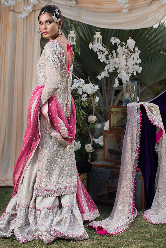 2020 Bridals Wear Luxury Collection by Ayesha Ibrahim (13)