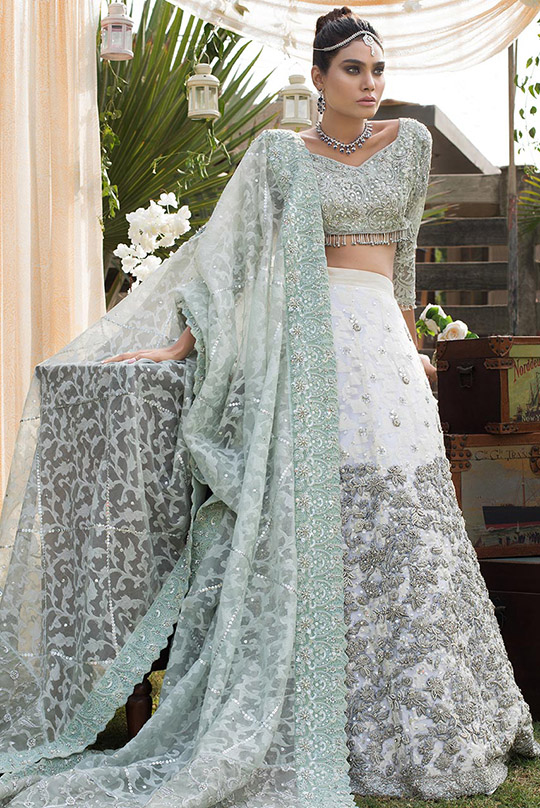 2020 Bridals Wear Luxury Collection by Ayesha Ibrahim (14)
