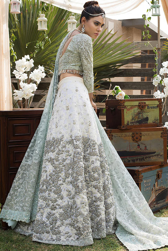 2020 Bridals Wear Luxury Collection by Ayesha Ibrahim (15)