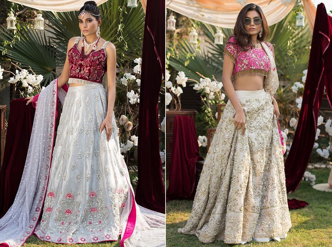 2020 Bridals Wear Luxury Collection by Ayesha Ibrahim (2)