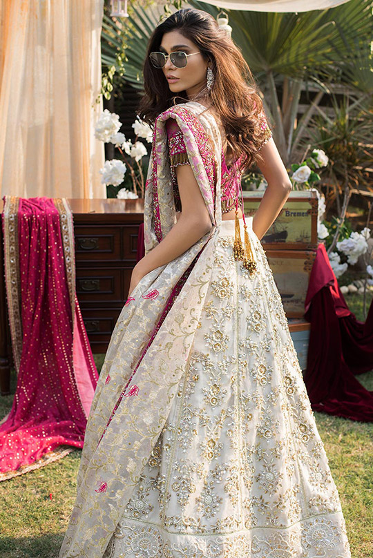 2020 Bridals Wear Luxury Collection by Ayesha Ibrahim (7)