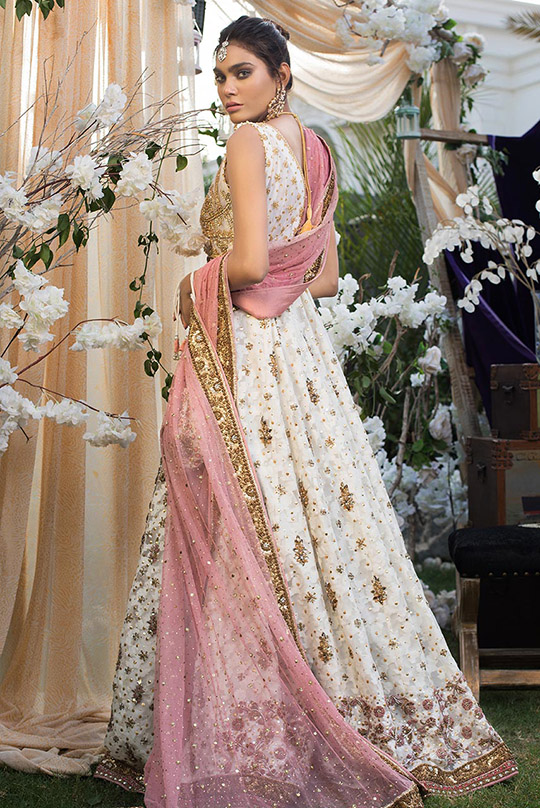 2020 Bridals Wear Luxury Collection by Ayesha Ibrahim (9)