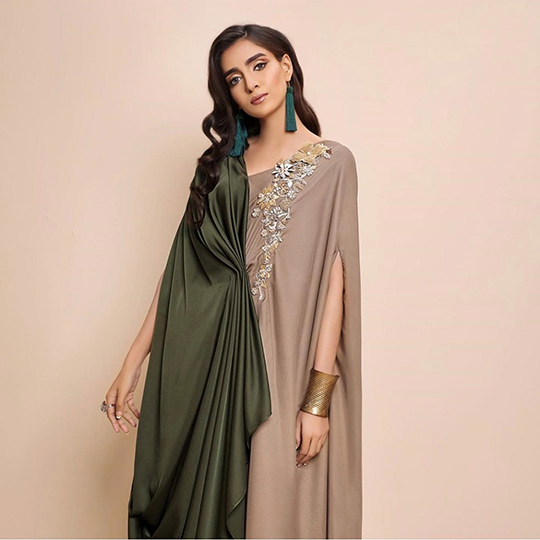 Asifa Nabeel Womens Ready To Wear Pret Collection 2020 (4)