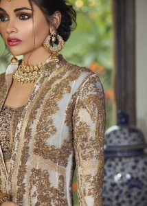 Bridal and Formal Luxury Wear Collection 2020 By HSY (15)
